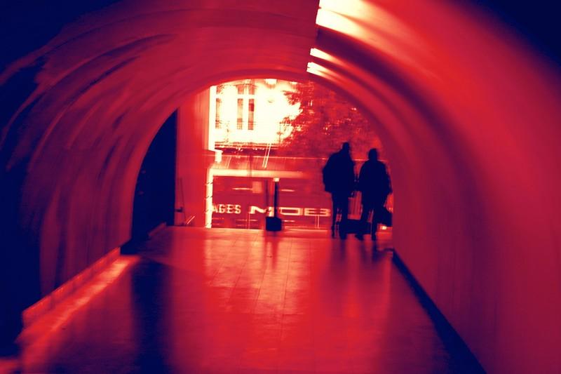 Redtunnel.jpg