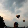 BalloonFest_0027