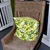 Chair001