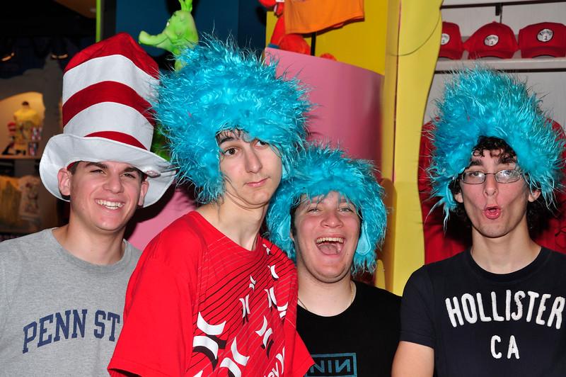 DisneyDay4__20090709_0595__0043