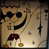 DisneyDay5__20090710_0284__0063