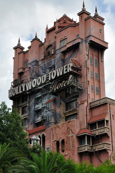 DisneyDay2__20090707_990__