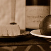 Apple_Cheese_Sepia
