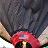 BalloonFest_0010