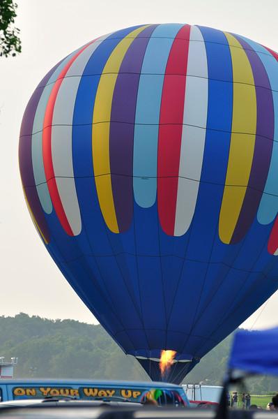 BalloonFest_0035