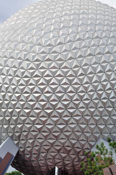 Disney2009_20090710_0007