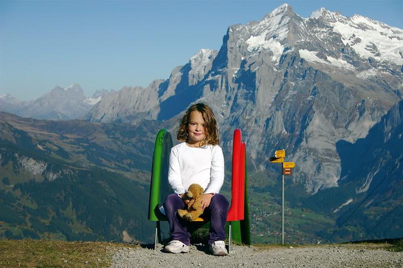Slide into the Swiss Alps.jpg