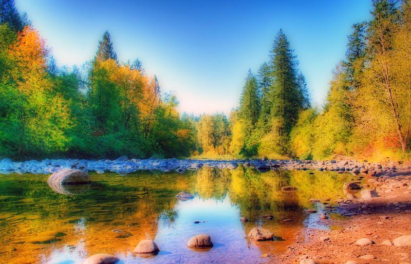 lewis River 4 Orton.jpg