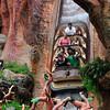 DisneyDay1_20090706_351__0009