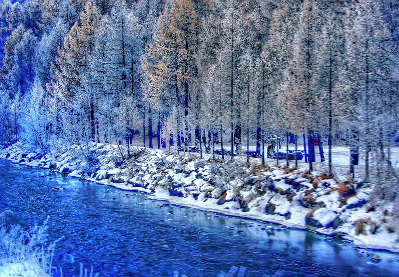frosty scene hdr.jpg