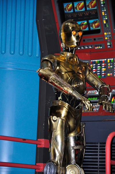 DisneyDay2__20090707_1074__