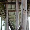 BeachDay080703_309