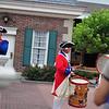 DisneyDay5__20090710_0559__0067