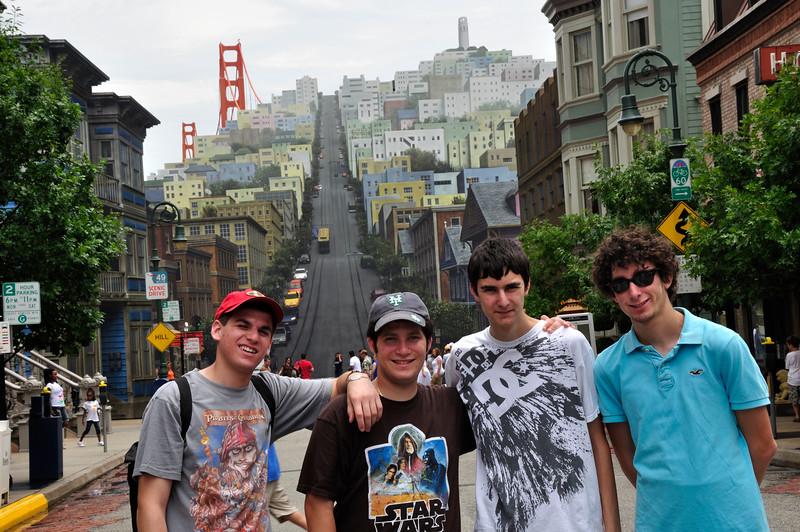 DisneyDay2__20090707_1117__0019