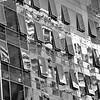 NYC_Buidling_Reflect