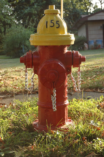 Hydrant_color