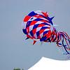 BalloonFest_0026