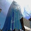 NYC_Building_Adj