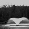 FountainBW