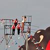 BalloonFest_0028