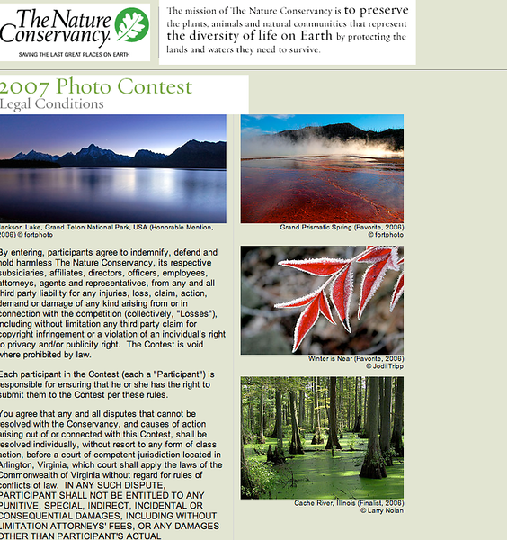 Nature conservatory photo contest add.png