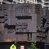NYC_Block