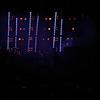 NINJA2009_20090606_0109