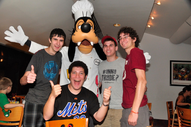 DisneyDay5__20090710_0231__0054