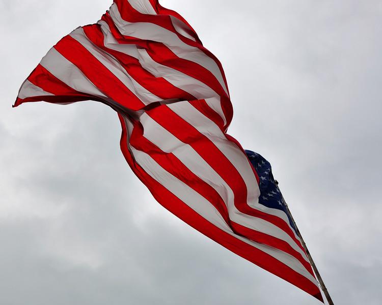 Flag_20090514_0004