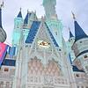 DisneyDay1_20090706_503__