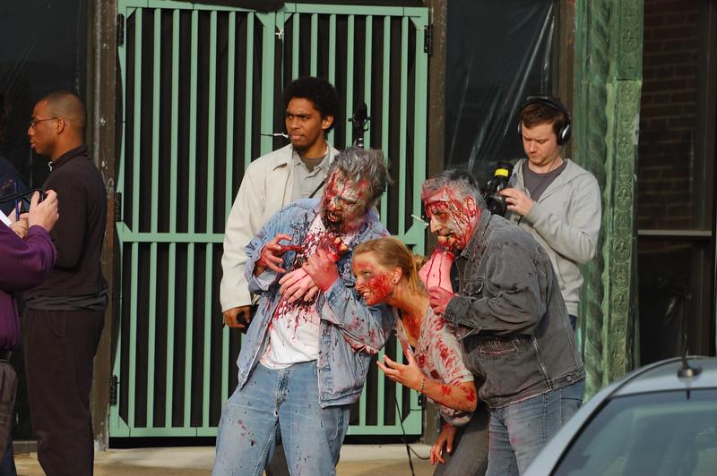 ZombieWalk_0046