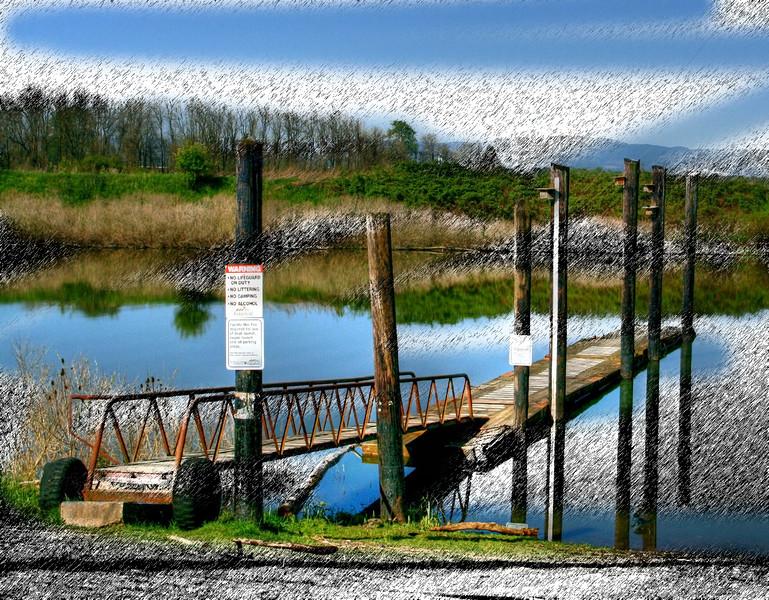 colored drawing ridgefield dock.jpg
