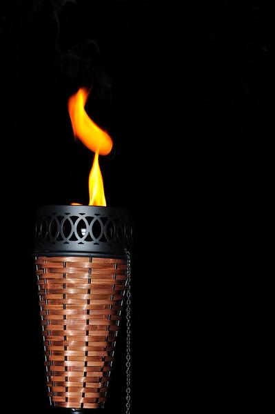 Fire_20090627_004