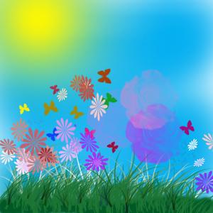 Simple flowers2.jpg