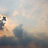 Clouds_20090725_0002
