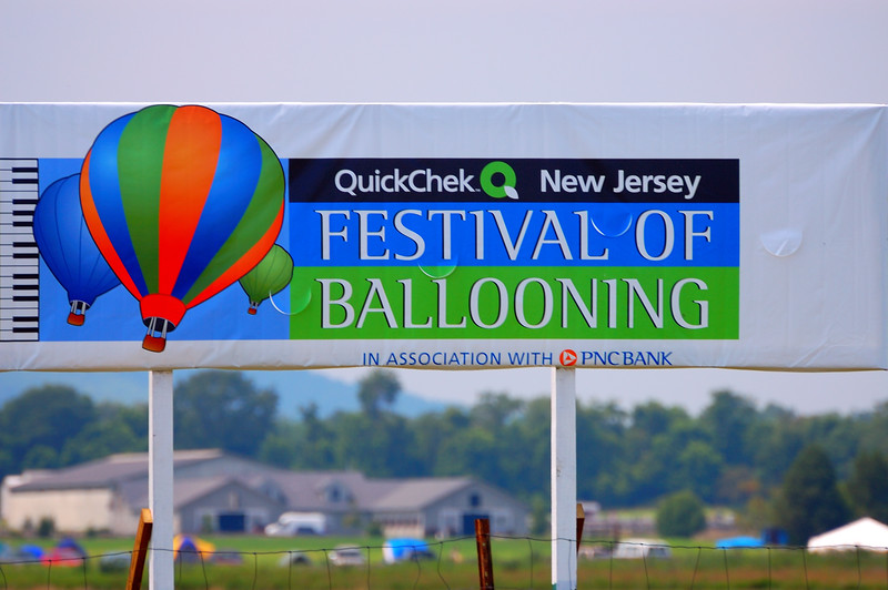 BalloonFest_0037