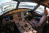 PR-MAE | Airbus A320-232 | TAM Airlines