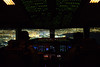 Initial Approach to Melbourne International Airport