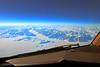 Boeing 777-300/ER