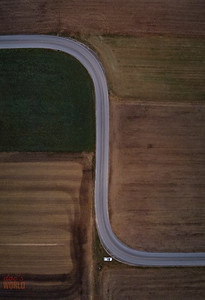 1546 - Skypano - Sceneic Road S-Curve