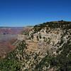 The Grand Canyon Lodge