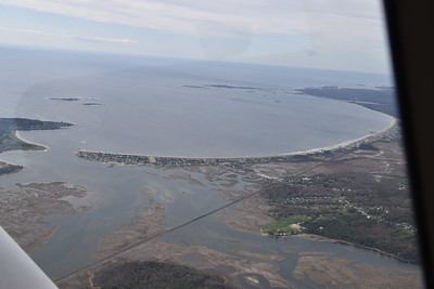 Saco Bay