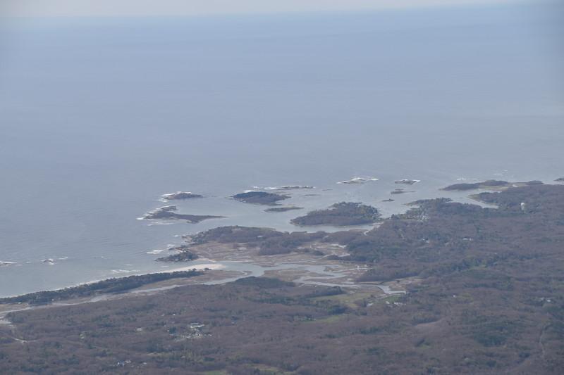 Cape Porpoise