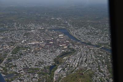 Lowell, MA