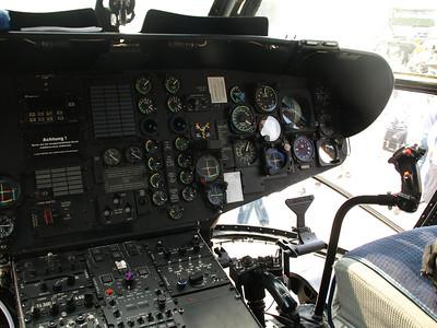 P6116589