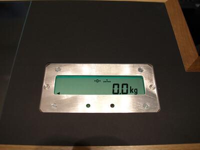 P3261510
