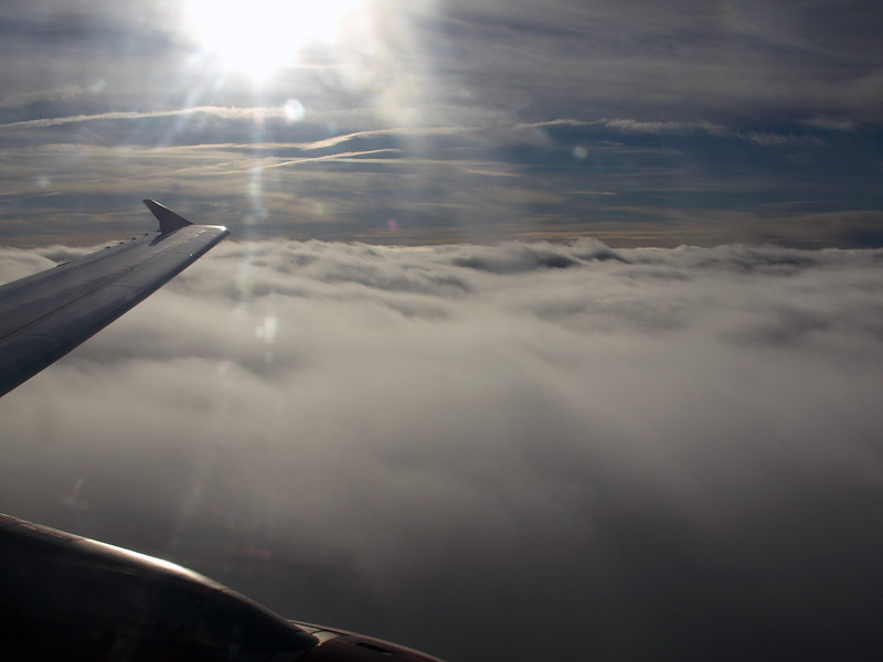 http://carst.smugmug.com/Flights-and-Airplanes/2012-12-17-1-Amman-Berlin-FD/i-rXXbngQ/0/L/20121217-134634-L.jpg