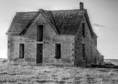 Doctor W.B. Jones House Built in 1878