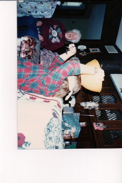 SCAN0321