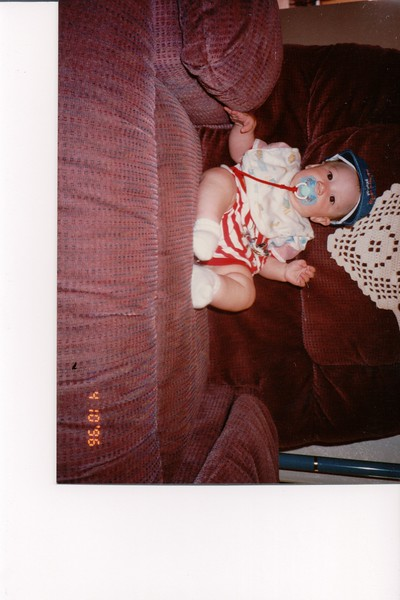 SCAN0397